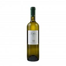 Cirò Bianco DOC 2016 750 ml
