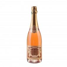 Roger Barnier Brut rosé 750 ml