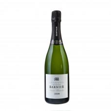 Roger Barnier Cuvée Blanche 2008 750ml